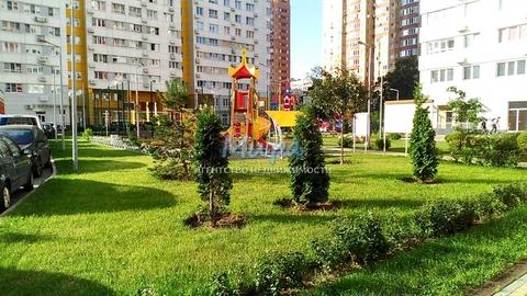 Люберцы, 2-х комнатная квартира, ул. Кирова д.12к1, 6250000 руб.