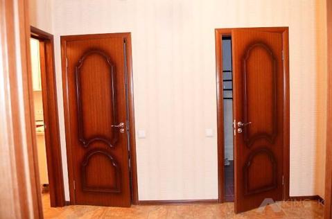 Сдается 2 к квартира в городе Королев, Пионерская 13 к1
