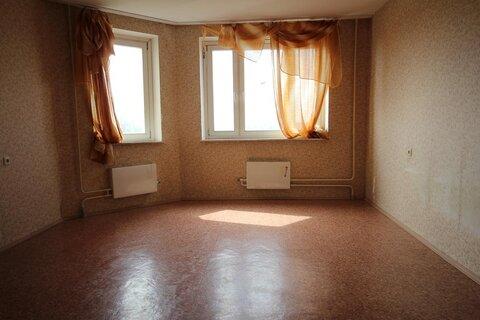Продажа однокомнатной квартиры в городе Чехов, ул.Земская 1