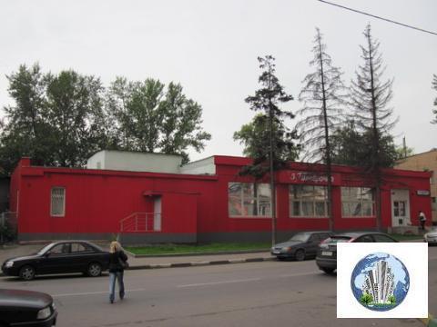 """Супермаркет """"пятёрочка"""", 198000000 руб."""