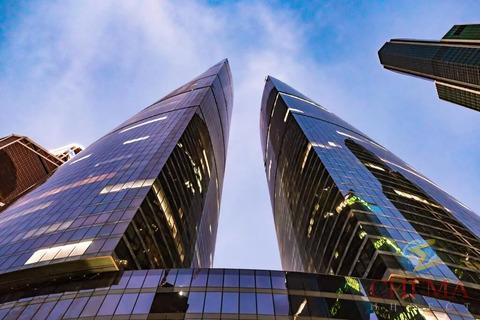 Сдаю офис в Москва Сити башня Федерации Восток