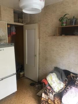 Щелково, 1-но комнатная квартира, ул. Беляева д.3А, 2050000 руб.