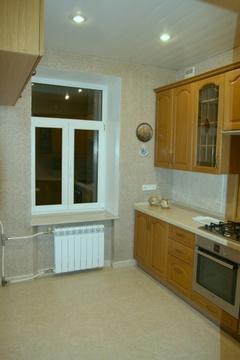 Жуковский, 3-х комнатная квартира, ул. Чкалова д.15, 5900000 руб.