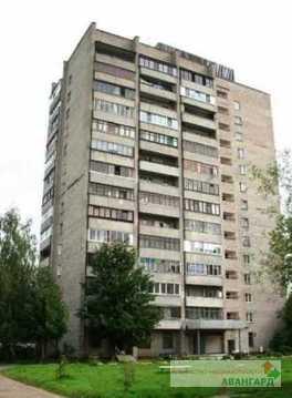 Электросталь, 1-но комнатная квартира, ул. Спортивная д.45А, 3200000 руб.
