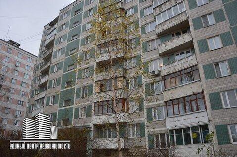 1к. квартира, г.Дмитров ул. Школьная д. 7