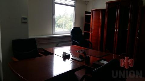 Сдам офисные помещения