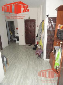 Щелково, 3-х комнатная квартира, Аничково д.1, 3650000 руб.
