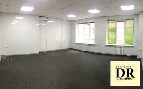 Сдам офис 35 кв.м. (м.Электрозаводская = 6 мин.пешком)