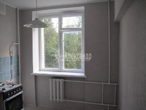 Продажа 2 комнатной квартиры м.Каширская (Москворечье ул)