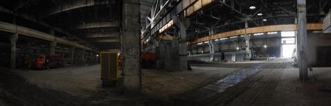 Аренда Сдаю 2 Гектара производственно-складского помещения