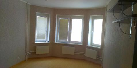 """2-комнатная квартира, 70 кв.м., в ЖК """"Заречье-2"""""""