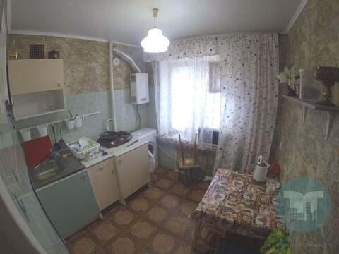 Сдается 2-к квартира на Рижской
