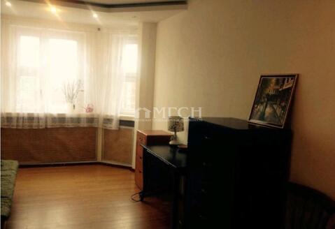 Продажа 3 комнатной квартиры м.Бунинская аллея (Южнобутовская улица)