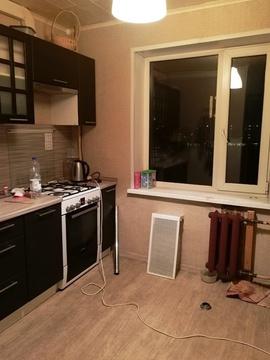 Продается 2-комнатная квартира г.Жуковский, ул.Макаревского, д.11