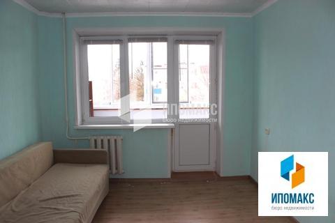 Продается 1-комнатная квартира д.Яковлевское