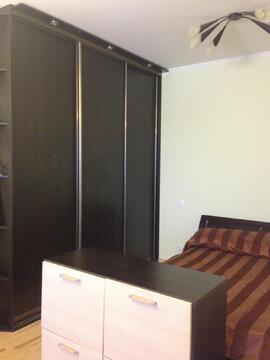 Одинцовский район, Можайское шоссе, дом 50 однокомнатная квартира 45м