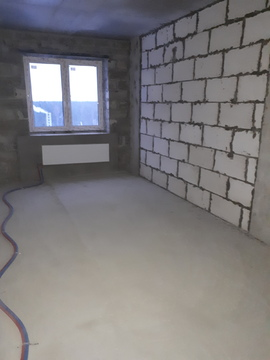 """2-комнатная квартира, 64 кв.м., в ЖК """"Полёт"""" г. Ногинск"""