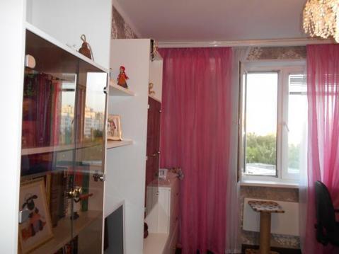 Продается 2-к Квартира ул. Подольская