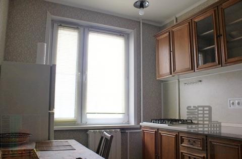 Купить двухкомнатную квартиру в ЮЗАО