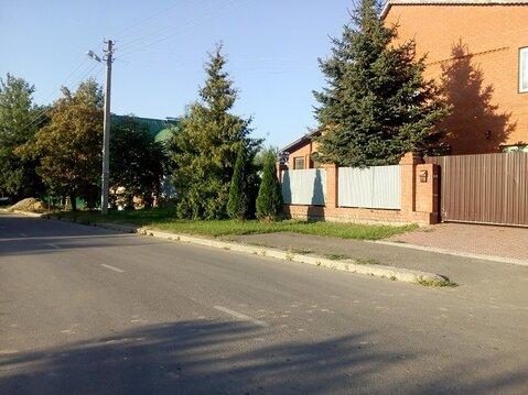 Продажа участка, Кузнецово, Новофедоровское с. п.