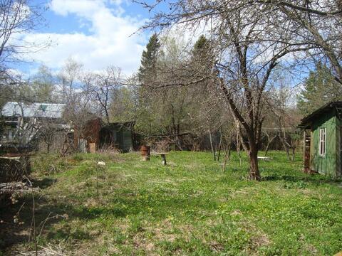 Продажа дома, Дедовск, Истринский район, Без улицы