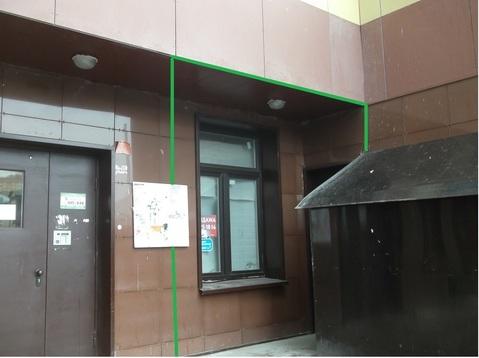Продажа свободного помещения, 4800000 руб.