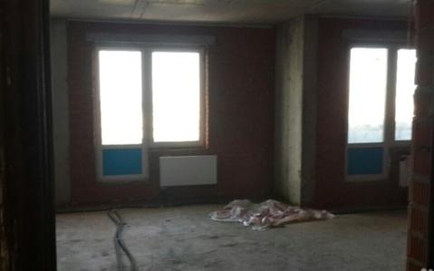 2-комнатная квартира, 73 кв.м., в ЖК «Парк Сити»