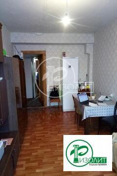 Предлагаем купить просторную комнату 18,3 кв.м.