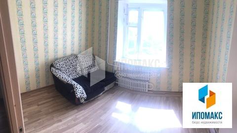 Продается 4-комнатная квартира в п.Селятино