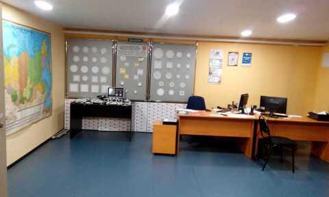 Сдается ! Уютный офис 62 кв.м. Офисный центр, кондиционер, Парковка.