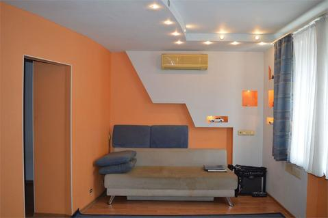 Продаю 1 комнатную квартиру, Домодедово, ул Корнеева, 34
