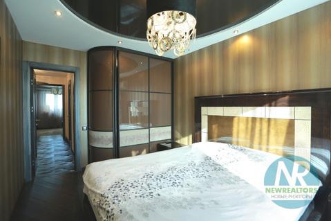 Продается 2 комнатная квартира на Велозаводской