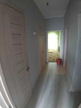 Комната 15.5 кв.м