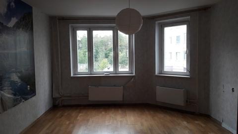 Продам 1к кв в Чехове, мкр Губернский, ул. Земская.