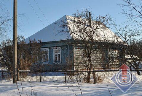 Продажа жилого дома для ПМЖ в д. Субботино