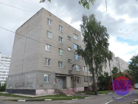 3-комн.кв-ру по ул.Ухтомского в Электрогорске,60км.от МКАД
