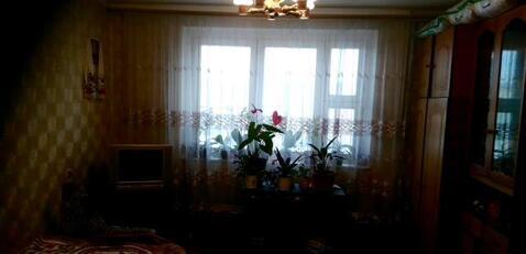 Продаётся 2-комнатная квартира по адресу Лухмановская 5