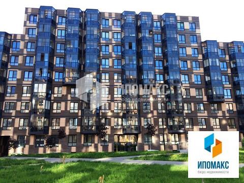 Продается 3-комнатная квартира в г.Апрелевка