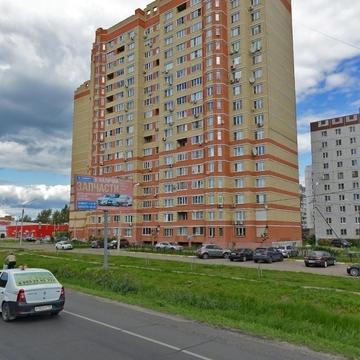Продается 3-я кв-ра в Электросталь г, Ногинское ш, 20