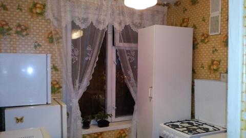 2-комнатная в аренду метро Сходненская