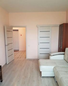 Сдам 1-комнатную квартиру в г. Жуковский по ул. Амет-Хан Султана 15/3.