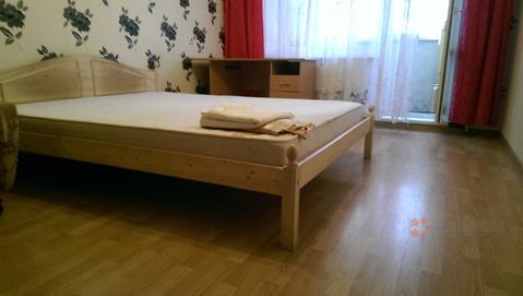 Чехов, 1-но комнатная квартира, ул. Дружбы д.13, 18000 руб.