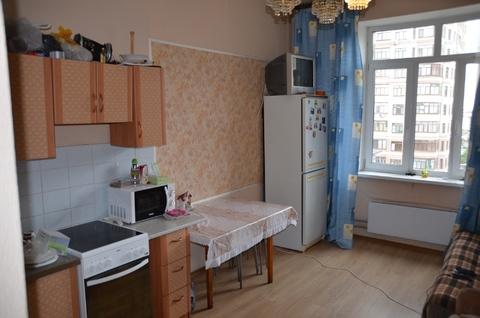 Раменское, 1-но комнатная квартира, Северное ш. д.6, 3800000 руб.