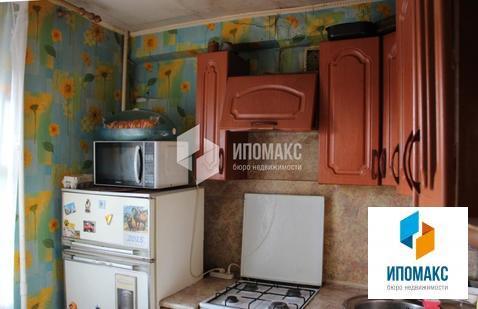 2-комнатная квартира,38 кв.м, п.Киевский, г.Москва, Киевское шоссе