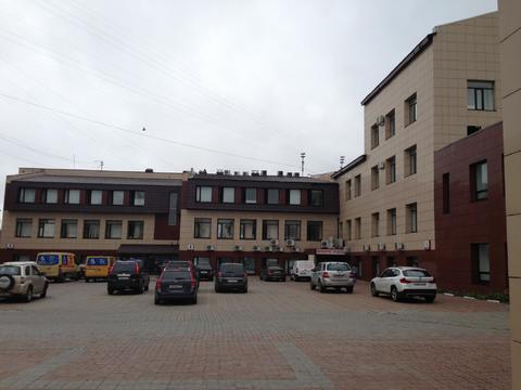 Лот: а43 Аренда офисов в Бизнес-центре на Семеновской, 11000 руб.