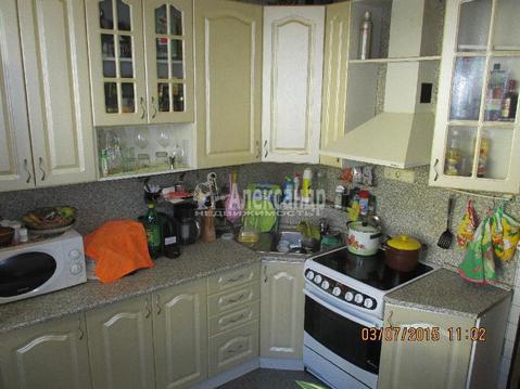 Продажа 3 комнатной квартиры м.Юго-Западная (Солнцевский пр-кт)