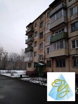 2-х комнатная квартира ул.Гагарина