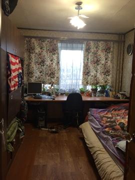 Комната 12 кв.м. г. Жуковский, ул. Гагарина д. 5