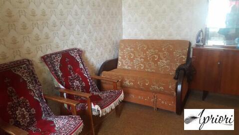 Сдается 2 комнатная квартира город Фрязино ул. Советская