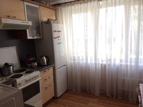Продам 2ком.кв. 56м2 в Раменском, ул.Приборостроителей,1,2эт/14эт дома